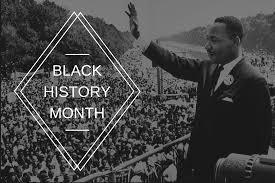 black history essay winner of black history month essay contest