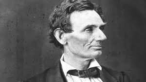 Abraham Lincoln - Mini Biography - Biography.com