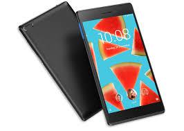Lenovo Tab <b>7</b> Essential <b>7 inch</b> 1GB 16GB