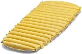 <b>Надувные матрасы INTEX</b> — купить в в Саратове по выгодной ...