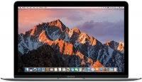 <b>Ноутбуки Apple</b> – купить ноутбук Эпл с доставкой, цены в ...