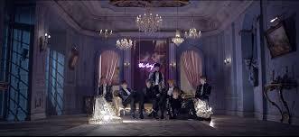 Music Video Breakdown: '<b>Blood Sweat</b> & <b>Tears</b>' by BTS   Arts   The ...