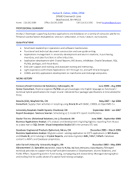 accounts manager resume sample in professional resume accounts manager resume sample in 5 account manager resume samples examples now account manager
