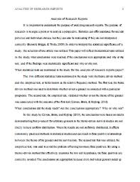 apa research paper example college paper writing service apa research paper example