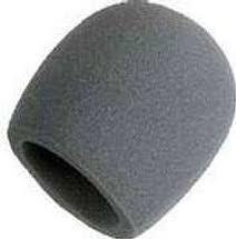 <b>Shure</b> A7WS <b>ветрозащита для микрофона</b> SM7B купить в ...