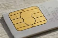Your Smartphone's SIM Card Size: Standard, Micro or Nano?