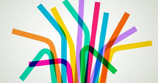 Banning <b>plastic straws</b> — a look at how much it really helps, and ...