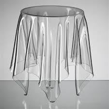 lucite acrylic furniture 1000 images about mod acrylics inspirational tables on pinterest acrylic furniture side tables acrylic furniture toronto