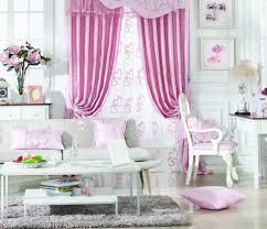 room curtains catalog luxury designs: beautiful living room curtain ideas designoursign