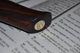 finka <b>nkvd</b> ) - <b>Fixed blades</b> - 2knife
