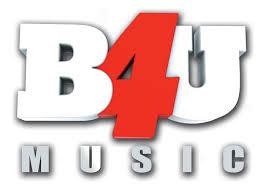 B4U Music (Señal 1) Tv Online