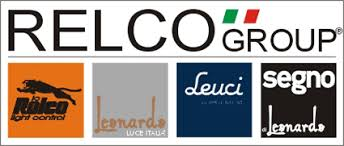 Risultati immagini per relco logo