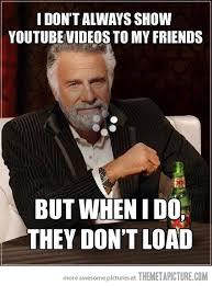Memes Vault Dos Equis Guy Meme via Relatably.com