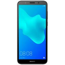 <b>Huawei Y5 2018</b> – Techsarus