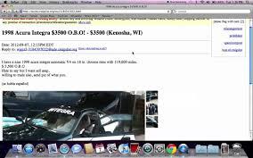 craigslist kenosha wisconsin used cars vans and trucks fsbo craigslist kenosha wisconsin used cars vans and trucks fsbo cheap options