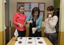 Сколько на самом деле какао в шоколадках - Экспертиза