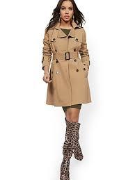 Jackets & <b>Coats for</b> Women - <b>New</b> York & Company