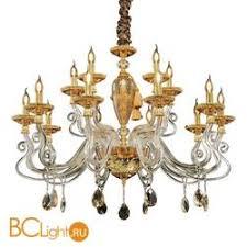 Купить предметы освещения коллекции Simona бренда <b>Divinare</b> ...