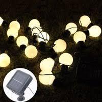 Solar <b>led light</b>