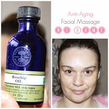 beautiful me plus you how to do anti aging facial massage at home how to do anti aging facial massage at home