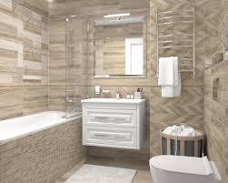 Amber <b>Laparet плитка</b> для ванной купить недорого в Москве ...