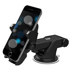 ELV <b>Car</b> Mount Adjustable <b>Car Phone Holder</b> Universal: Amazon.in ...