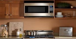 БУДЬ В ТРЕНДЕ! <b>Холодильники</b> и их технологии в 2019 году ...