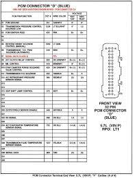 lt wiring for dummies third generation f body message boards lt1 wiring for dummies 1995 pcm conn d jpg