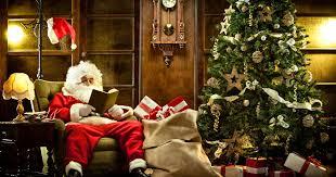 Pour Noël, 3 livres que je vous conseille d'offrir   Le Huffington Post