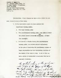 martin luther king signed speech speech of martin luther king jr 20067 acircmiddot 20067 6 acircmiddot 20067 2 acircmiddot 20067 3