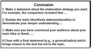 latest how to write a conclusion for an essaythe world of writings  writing tutorial concluding paragraph sponsor a village kohmspkl