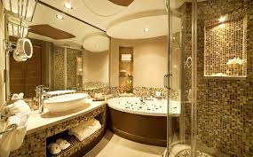 ideas large size grouting pink picturesque mosaic tiles in your bathroom tile ideas full size