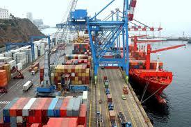 Resultat d'imatges de exportacions catalanes