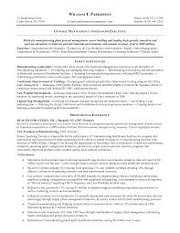 general objective resume examples template general objective resume examples