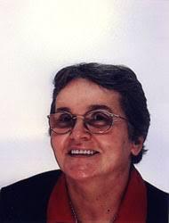 Né(e) à : Saint-Jean-en-Royans , le 15/05/1944. Biographie : <b>Marie-Jeanne</b> <b>...</b> - AVT_Marie-Jeanne-Barbier_8058