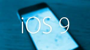 """Résultat de recherche d'images pour """"ios 9"""""""