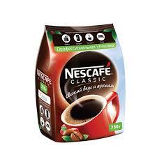 """Купить <b>Кофе растворимый NESCAFE</b> """"Classic"""", гранулированный ..."""