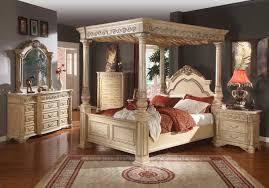bedroom set king sets