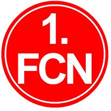 Liga Jerman  - 1. FC Nurnberg
