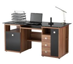best computer desk for home office best desk for home office