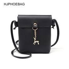 Compare Prices on <b>Hjphoebag</b>- Online Shopping/Buy Low Price ...