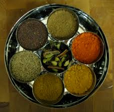 Image result for tudors and spices