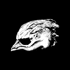 <b>Legend Of The Seagullmen</b>: <b>Legend of the Seagullmen</b> - Music on ...