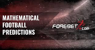 Real Madrid - Statistics and Predictions