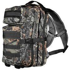 <b>Camouflage</b> 6 to <b>10L</b> Hiking Rucksacks for sale | eBay