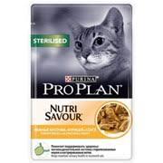 Purina <b>Pro Plan</b> (Пурина <b>Про План</b>): <b>сухой корм</b> для кошек