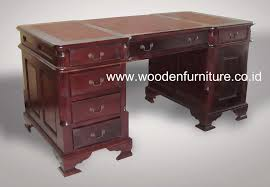 antique reproduction furniture writing desks antique reproduction furniture writing desks suppliers and manufacturers at alibabacom antique office table
