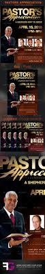 pastors appreciation church flyer template startupstacks com pastors appreciation church flyer template