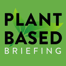 Plant Based Briefing