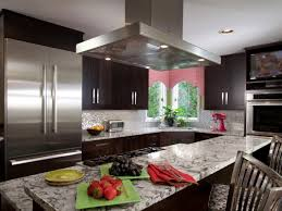 Small Picture Awesome Design Ideas For Kitchens Photos Trends Ideas 2017